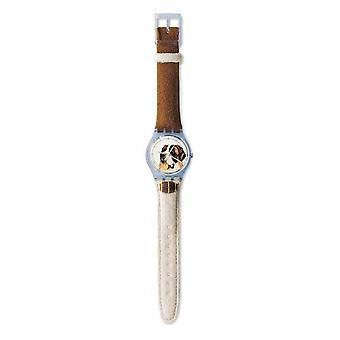 Authentische Swatch Armband für agn152