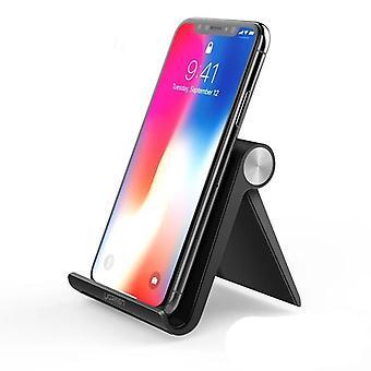 Přenosný mobilní držák
