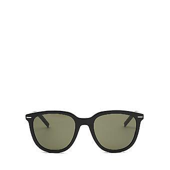 Dior BLACKTIE255S black male sunglasses