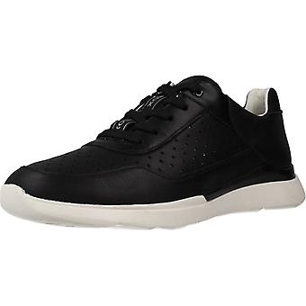 Geox Sport / D Hiver Color C9999 Sneakers