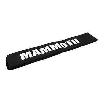 Mammoth Chain Lock Sleeve