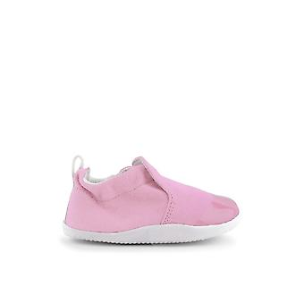 BOBUX First Shoes Bobux Scamp Candy