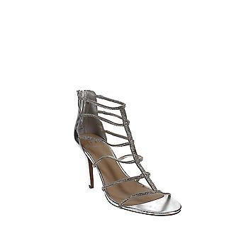 Material Girl | Raissa Embellished Heels