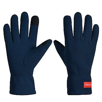 Mănuși calde cu ecran tactil pentru sporturi în aer liber B15