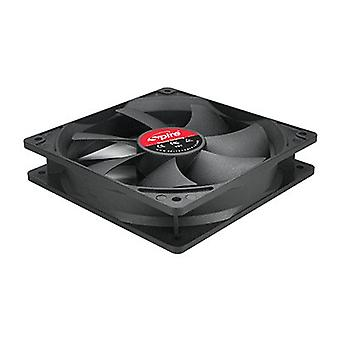 SPIRE Orion 90 x 25 | System Cooler