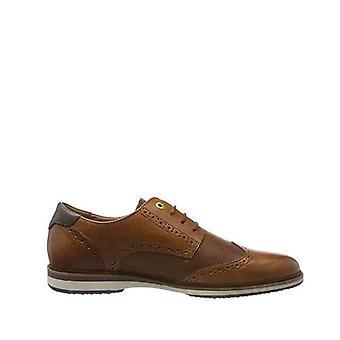 Pantofola D'Oro Rubicon Uomo Low