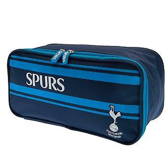 Tottenham Hotspur FC Striped Boot Bag