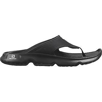 Salomon Reelax Break 50 412774 universaalit miesten kengät