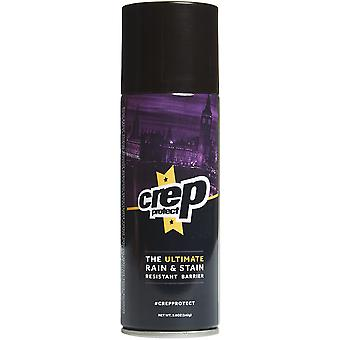 Crep Protect Rain and Stain Resistant Footwear Protection Spray
