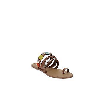 Steve Madden | Milos Flat Sandals