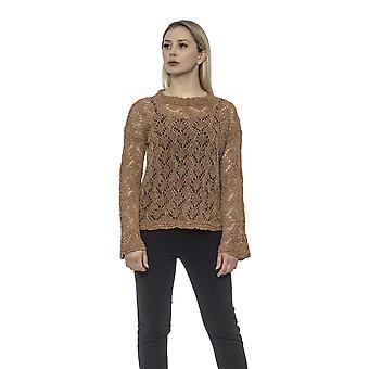 Alpha Studio Paprika Sweater - AL1375099