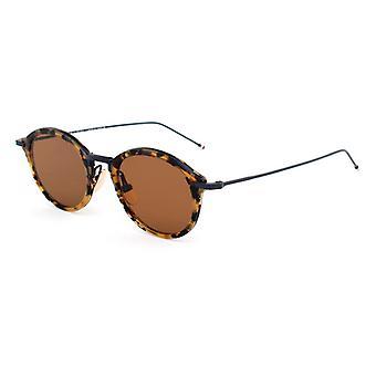 Unisex Sunglasses Thom Browne TBS908 (� 46 mm)