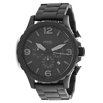 Fossil Watch Man ref. JR1401