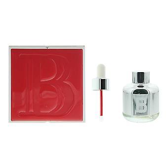 Blood Concept B Parfum Dropper 40ml
