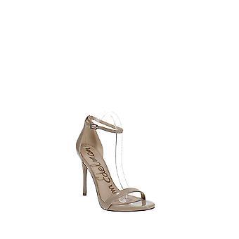 Sam Edelman | Ariella Ankle Strap Sandal