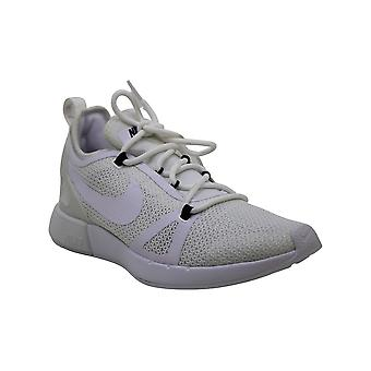 Nike Duel Racer Hardloopschoenen Dames 927243-102 (8)