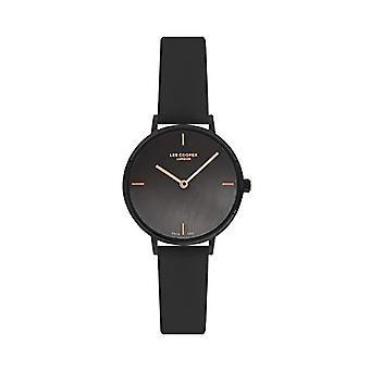 Lee Cooper Elegant Watch LC07040,661
