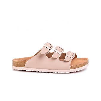 Big Star FF274627 universal summer women shoes