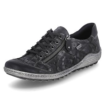 Remonte R140205 universal all year women shoes