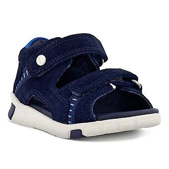 ECCO Mini Stride Sandal Nattehimmel