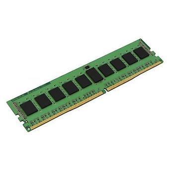 Kingston 32GB, DDR4, 3200MHz (PC4-25600), CL22, pamięć DIMM