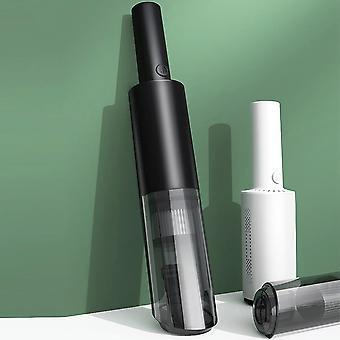 6000pa Handheld Car Househ Portable Wireless Vacuum Cleaner Sp