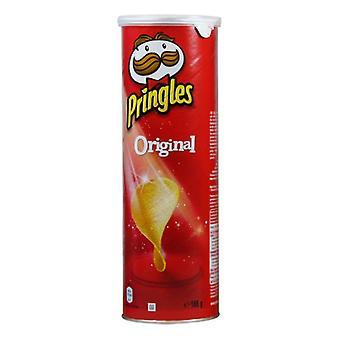 Chips Pringles Original (165 g)