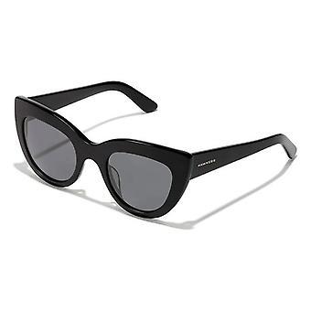 Gafas de sol para damas Hyde Hawkers Black