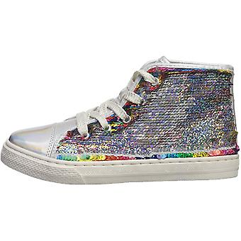 The Children's Place Kids' Fashion Sneakers