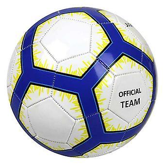 فريق كرة القدم الرسمي 350 gr