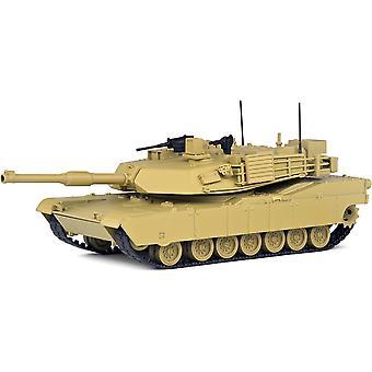 Chrysler Defense M1A1 Abrams (1972)
