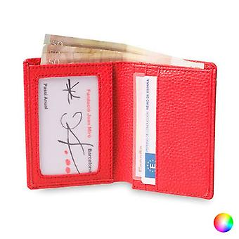 Pánske peňaženky 144367