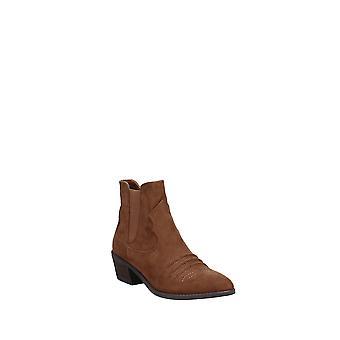 Carlos by Carlos Santana | Montana Western Boots