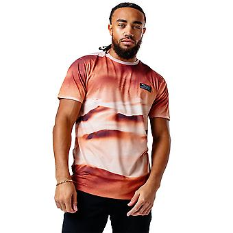 Hype Herre Sand Storm T-shirt