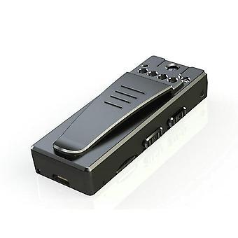 Mini Kannettava Dvr Digitaalikamera