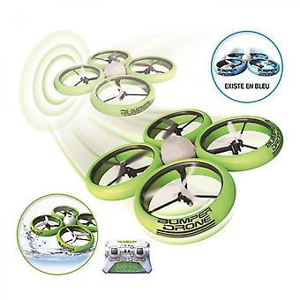 Afstandsbediening Drone