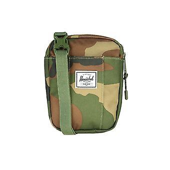 Herschel 1051000032 everyday  women handbags