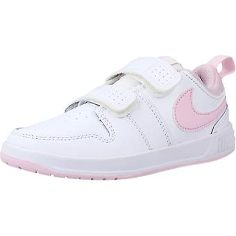 Nike Schuhe Pico 5 (psv) Farbe 105