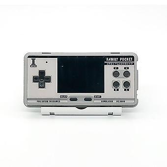 3000 Games Handheld Game Console  Retro Mini Arcade Game Console For 1000  Handheld Game Player