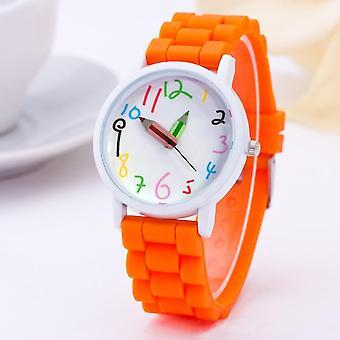 Kids Fashion Digital Watches