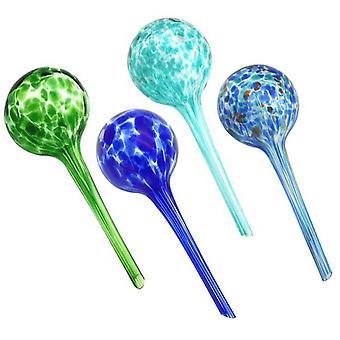Water geven bal bloem water geven glas water geven arm water geven ballen klein