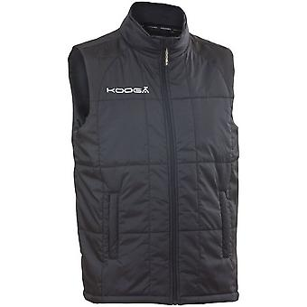 KooGa Junior Boys Elite Gilet/Gilet