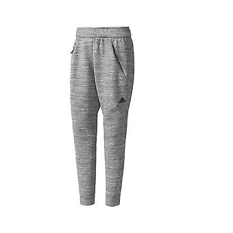 Adidas Zne Road Trip Pants Grey S98388 universal all year women trousers