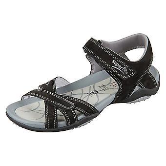 Superfit 20015100 universele zuigelingen schoenen