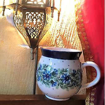 Pelota Copa 350 ml, ↑9, 5 cm, tradición 7, BSN 5431