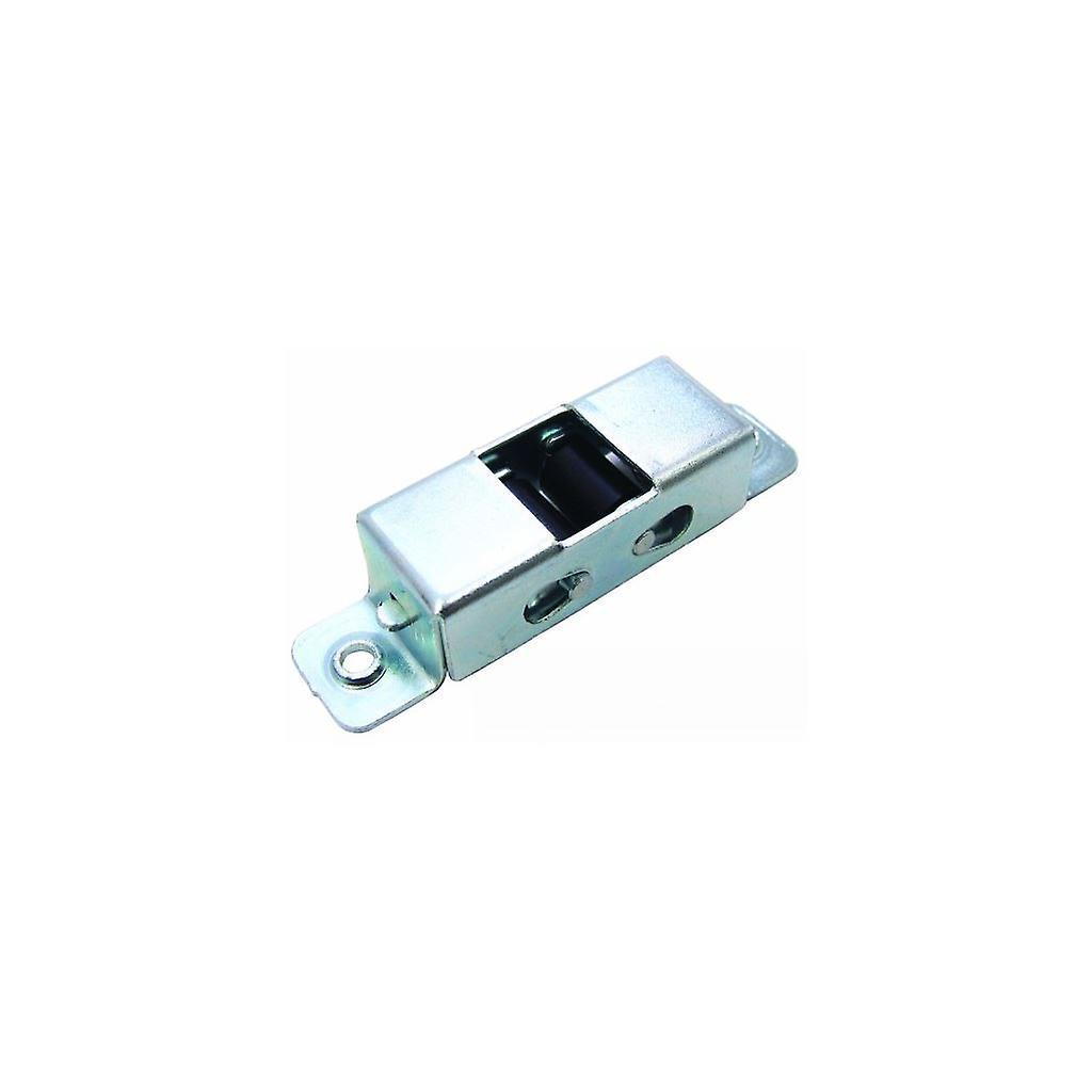 INDESIT OVEN DOOR ROLLER CATCH See description for models