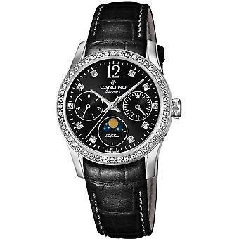 Candino watch C4684-3