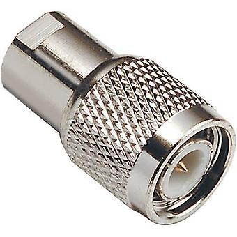 FME adapter FME plug - TNC Anslut BKL elektroniska 0412006 1 dator