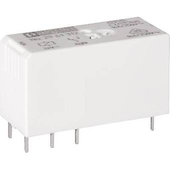 Phoenix contact REL-MR-230AC/21HC PCB relay 230 V AC 16 A 1 verandering-meer dan 1 PC (s)