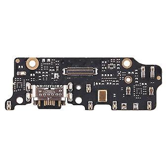 Für Xiaomi Mi A2  / Mi 6X Ladebuchse Micro USB Dock Platine Board Ersatzteil Neu Ersatz